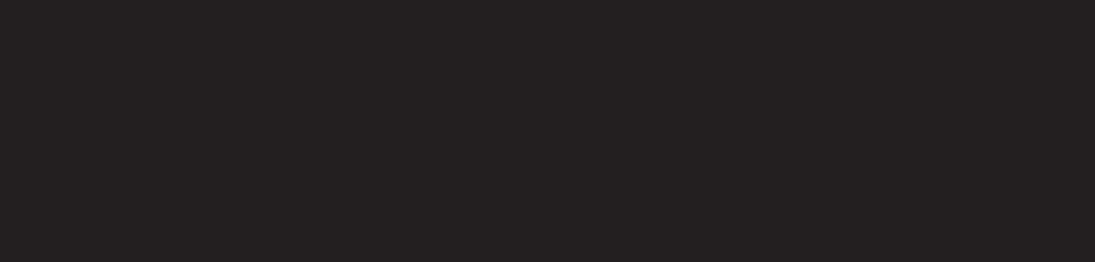 Glenn Mckimmin