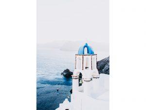 Santorini-_5