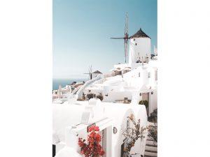 Santorini-_8