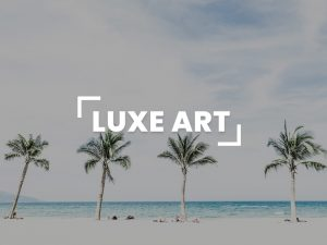 Luxe Art